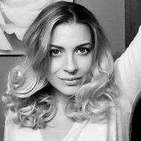 MargheritaAnnaMulas_simplegroup