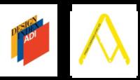 AwardLogos_simplegroup